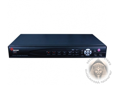 Video Recorder  SA-2107C